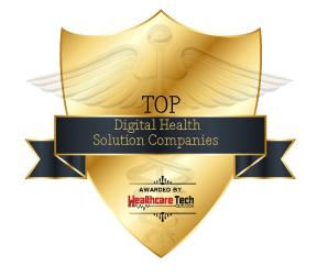 Top Digital Health Solution Companies